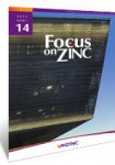 Magasinet FOCUS ON ZINC -  n° 14